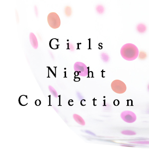 The Girls Night Collection