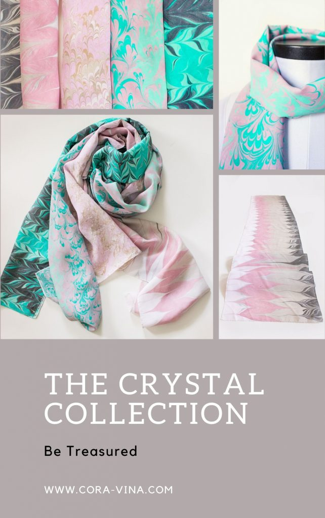 The Crystal Collecton